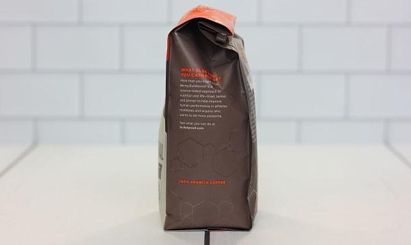 The Original Whole Bean Coffee
