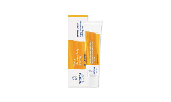 Arnica Intensive Body Recovery