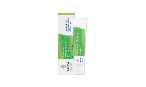Calendula Intensive Skin Recovery