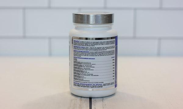 Adrenal-Pro