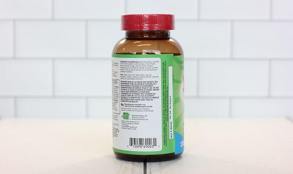 Yummi Bears - Multi Vitamin & Minerals