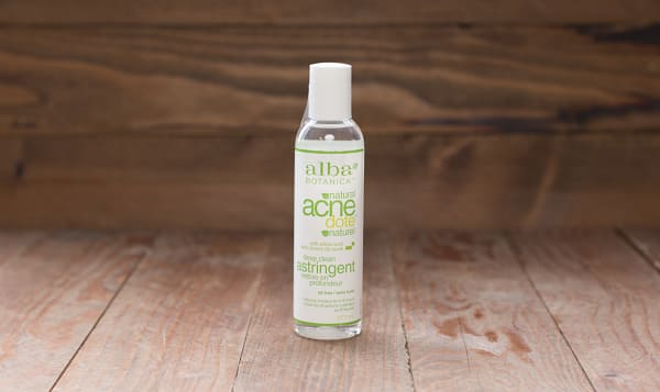 Acnedote Deep Clean Astringent