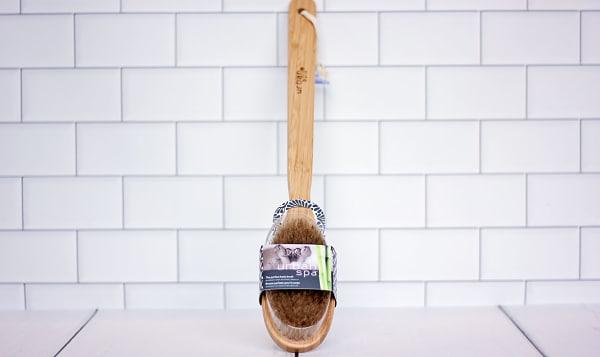 Perfect Body Brush