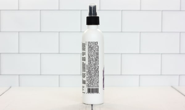 Mountain Mist Leave-In Conditioner