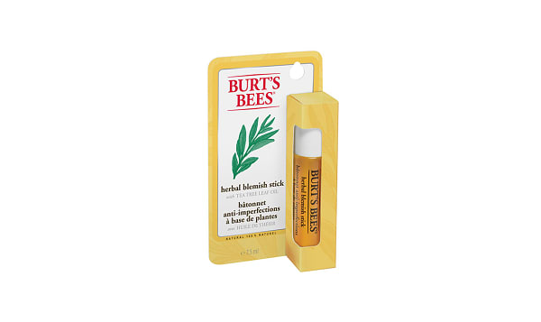 Herbal Complexion Stick