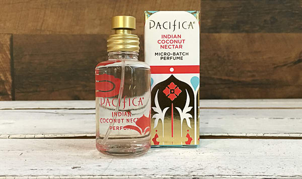 Indian Coco Nectar Spray
