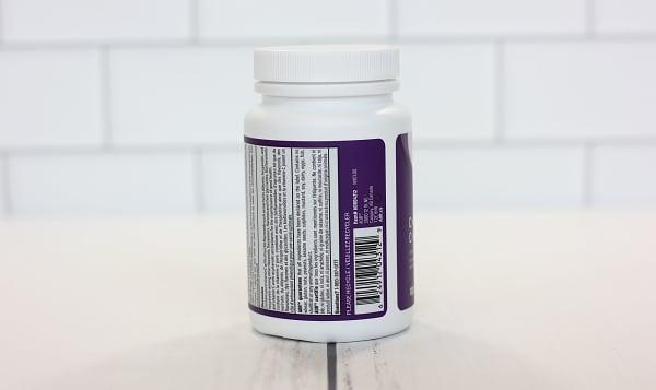 C+ Bioflavonoids