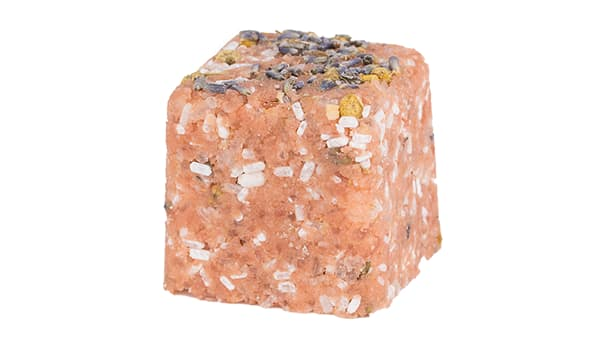 Salt Block Soak - Hydrate