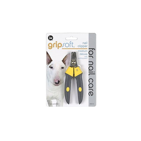 Gripsoft Nail Trimmer - Small