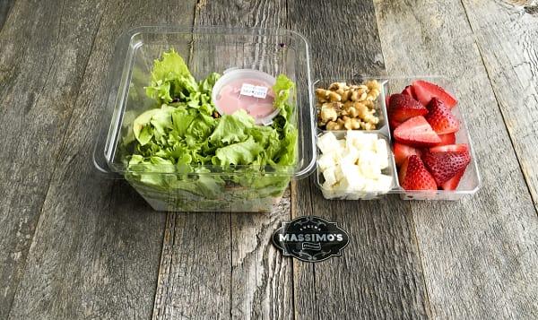 Bella Salad