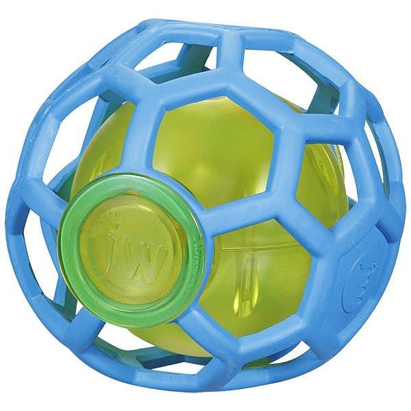 Hol-ee Treat Ball