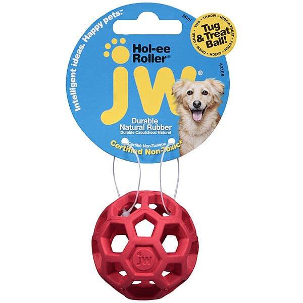 Hol-ee Roller - Mini