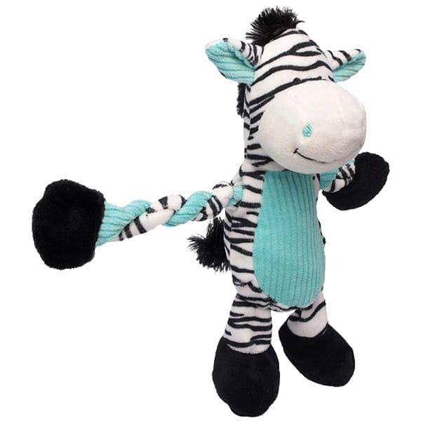 Pulleez - Zebra
