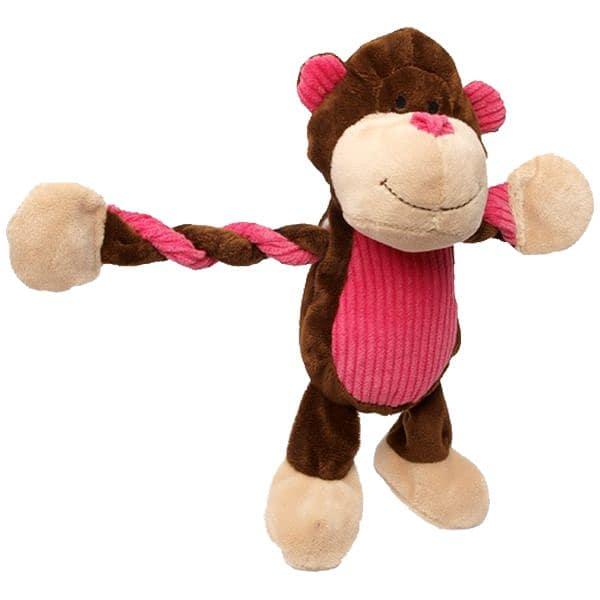 Pulleez - Monkey