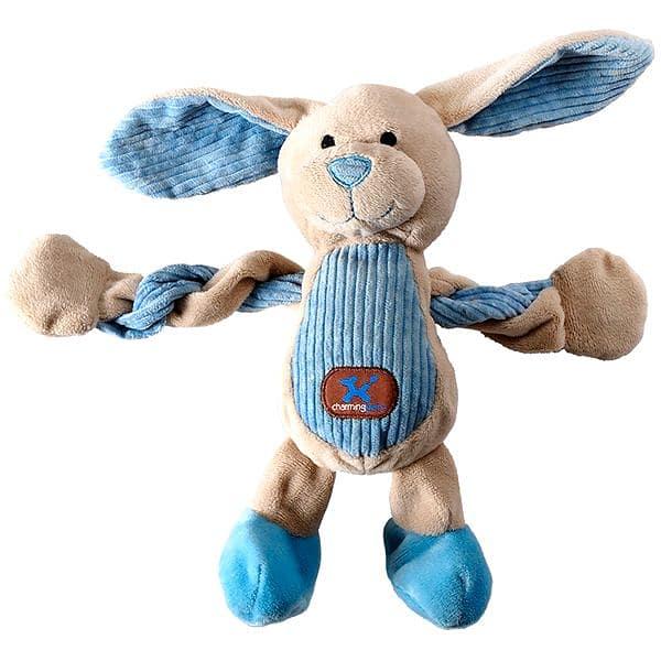Pulleez - Bunny
