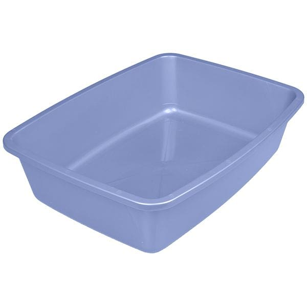 Medium litter Pan - 16x12x4