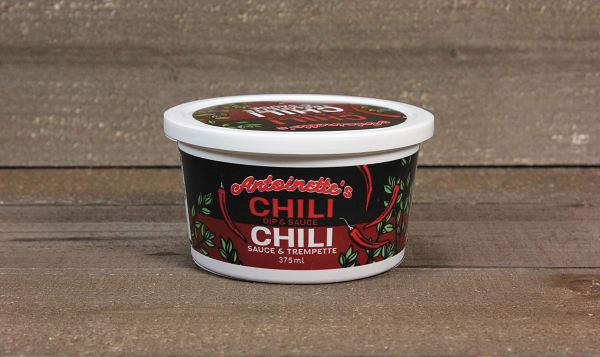Chili Dip