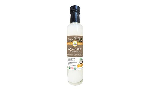 Organic Coco Natura - Coconut Vinegar