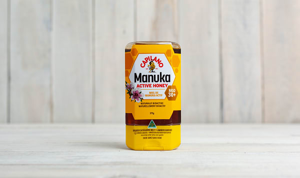 Manuka Honey MG030+