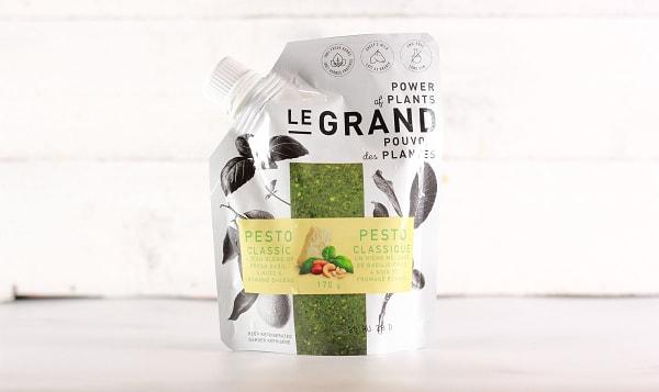 Pesto - Original