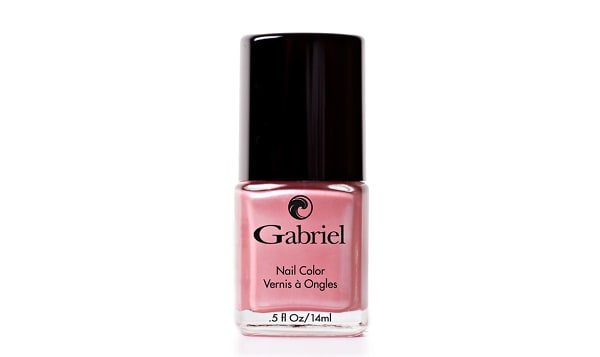 Nail Polish - Fresh Water Pearl