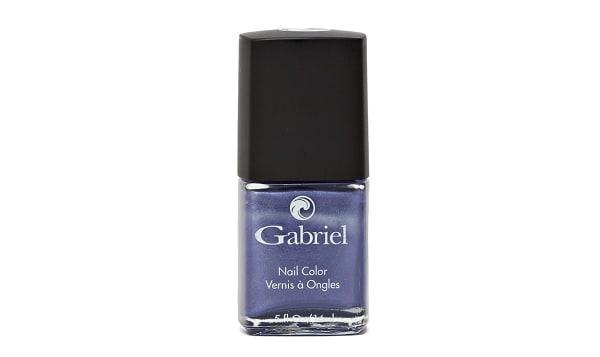 Nail Polish - Lilac Blossom
