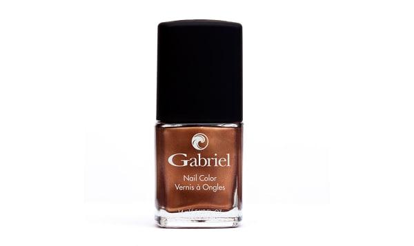 Nail Polish - Copper
