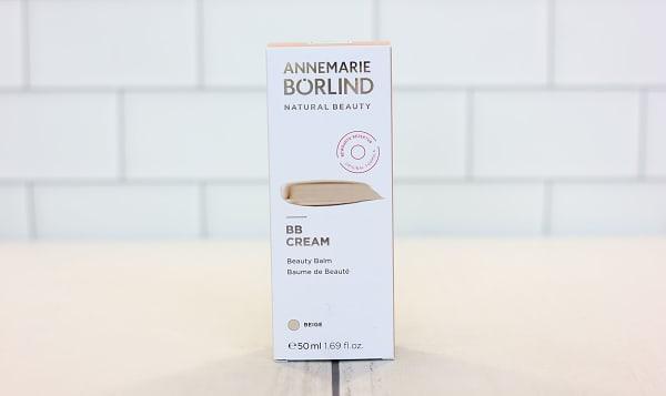 BB Cream - Beige