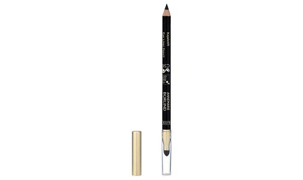 Eye Liner Pencil - Black