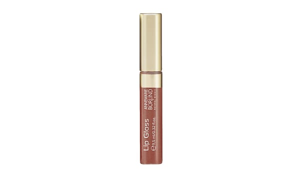 Lip Gloss - Bronze
