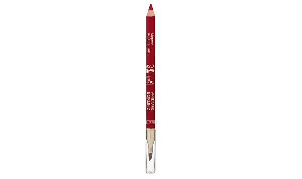 Lip Liner - Red