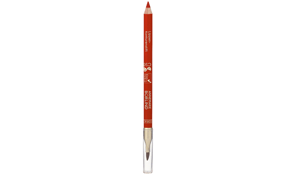Lip Liner - Coral
