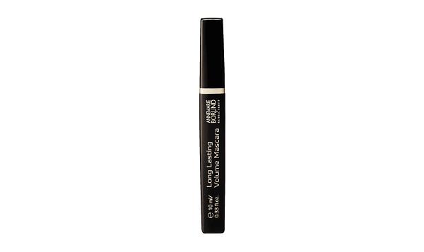 Long Lasting Volume Mascara - Black