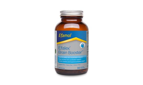 Efalex Brain Booster
