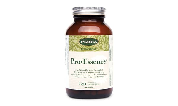 Pro·Essence®