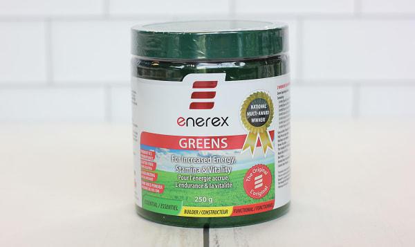Organic Greens Original