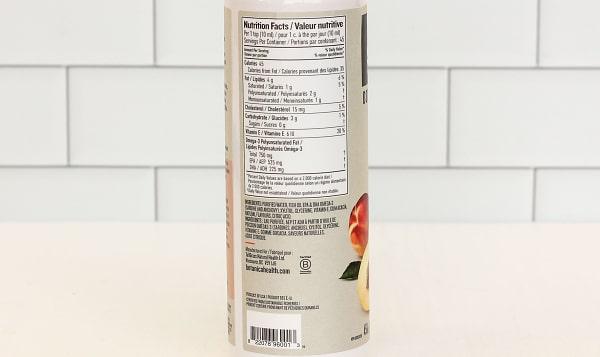 Perfect Omega - Peach Mango Fish Oil