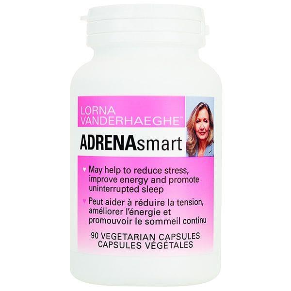 AdrenaSmart