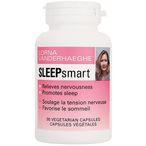 Sleepsmart