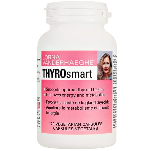 Thyrosmart