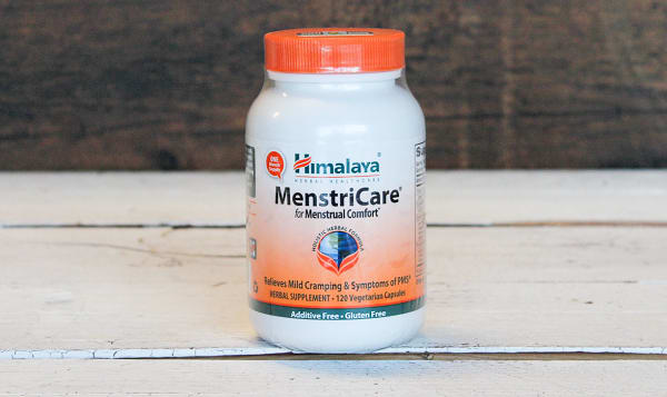 Menstricare