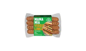Mama Mia Veggie Links- Code#: DN0518