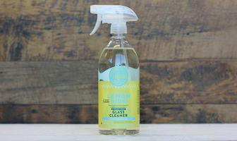 Lemon Glass & Window Cleaner- Code#: HH0273