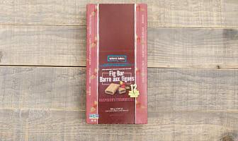 Whole Wheat Raspberry Fig Bars- Code#: KIT1604