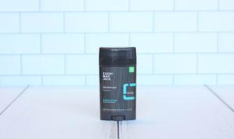 Deodorant - Fresh Scent- Code#: PC077714