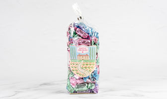 Spring Party Mixed Truffle Bag- Code#: SN2108