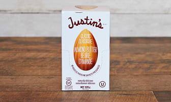 Classic Almond Butter- Code#: SP0083