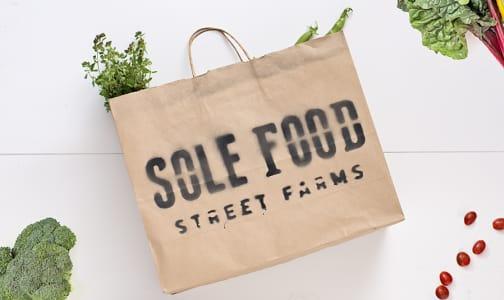 Local Sole Food Farms Surprise Box- Code#: PR217087LCN