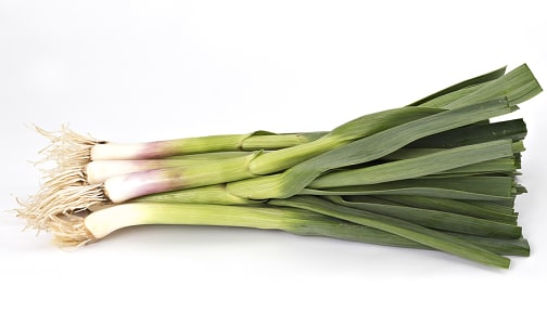 Organic Garlic, Green Spring- Code#: PR217173NCO
