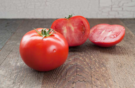 Tomatoes, Beefsteak - Local- Code#: PR100348LCN